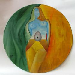 brushvox paintings 078