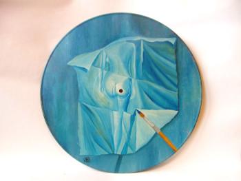 brushvox paintings 083