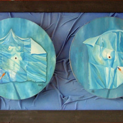 brushvox paintings 084