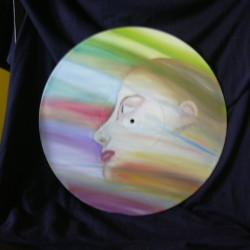 brushvox paintings 085