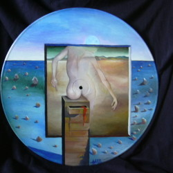 brushvox paintings 086