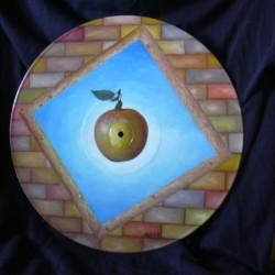 brushvox paintings 087