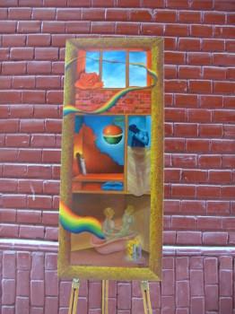 brushvox paintings 091