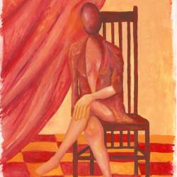brushvox paintings 095
