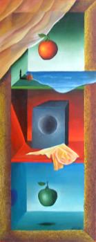 brushvox paintings 097