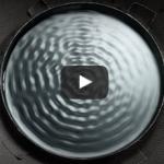 Science Vs. Music - Nigel Stanford