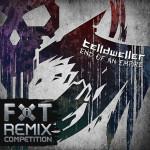 Celldweller End of an Empire Remix Contest 1
