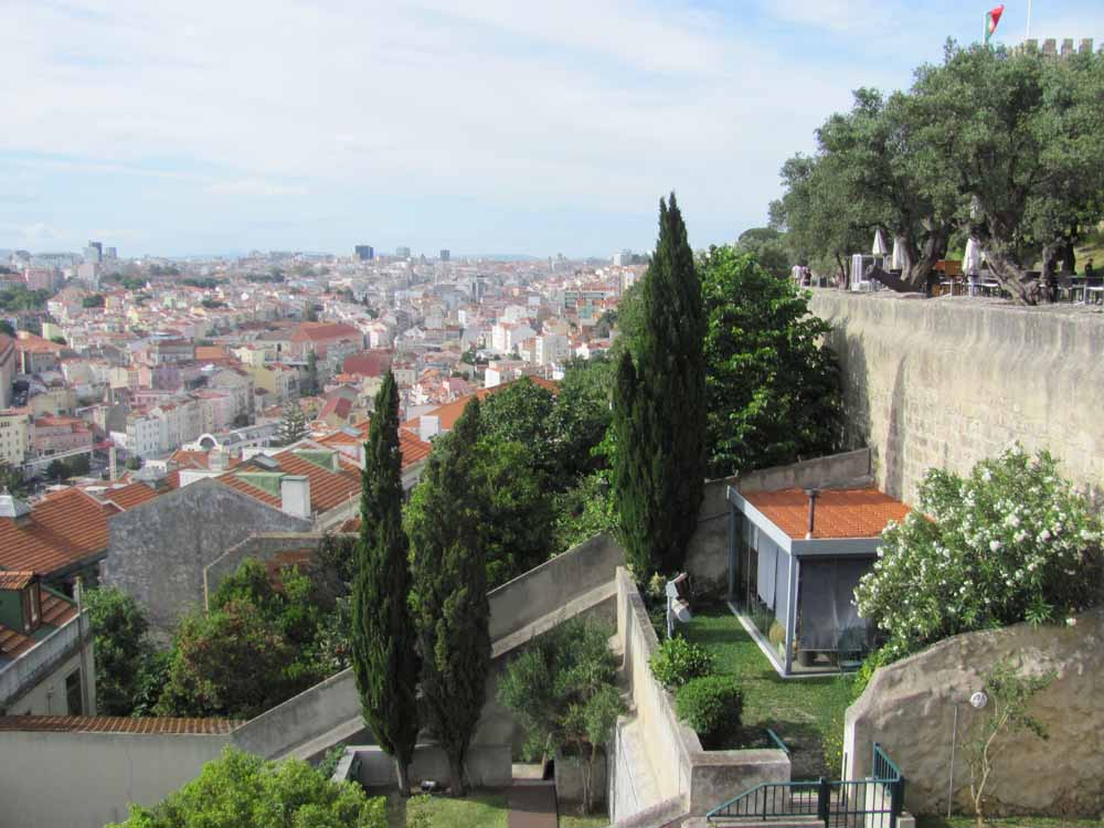Lisbon walkaround by brushvox 076