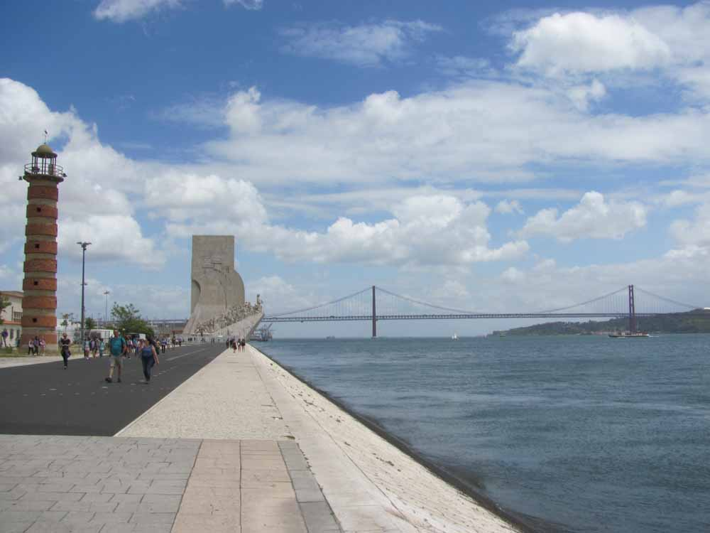 Lisbon walkaround by brushvox 117