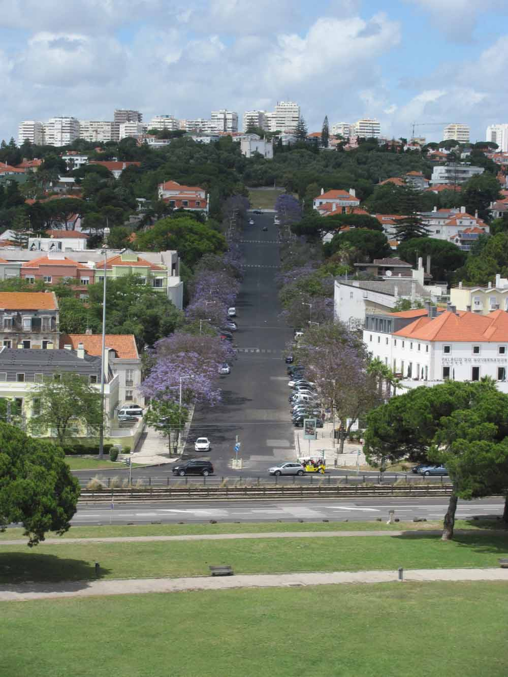 Lisbon walkaround by brushvox 124