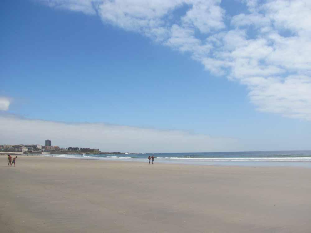 Matosinhos, day at the ocean10
