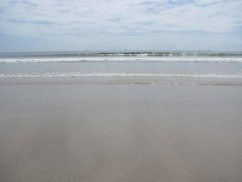 Matosinhos, day at the ocean11