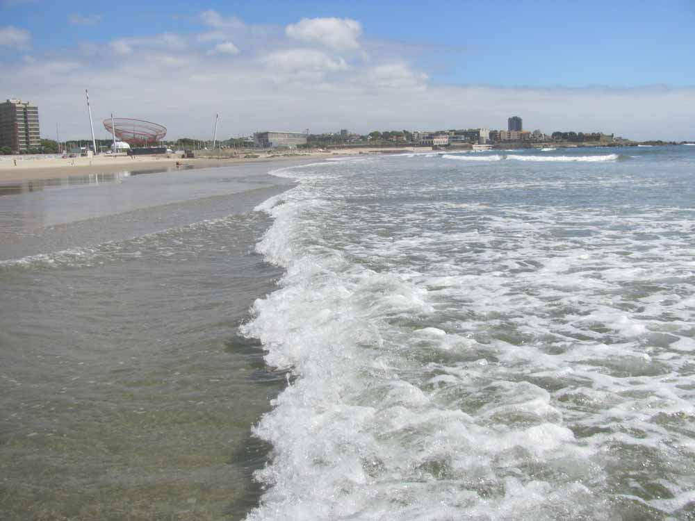 Matosinhos, day at the ocean18