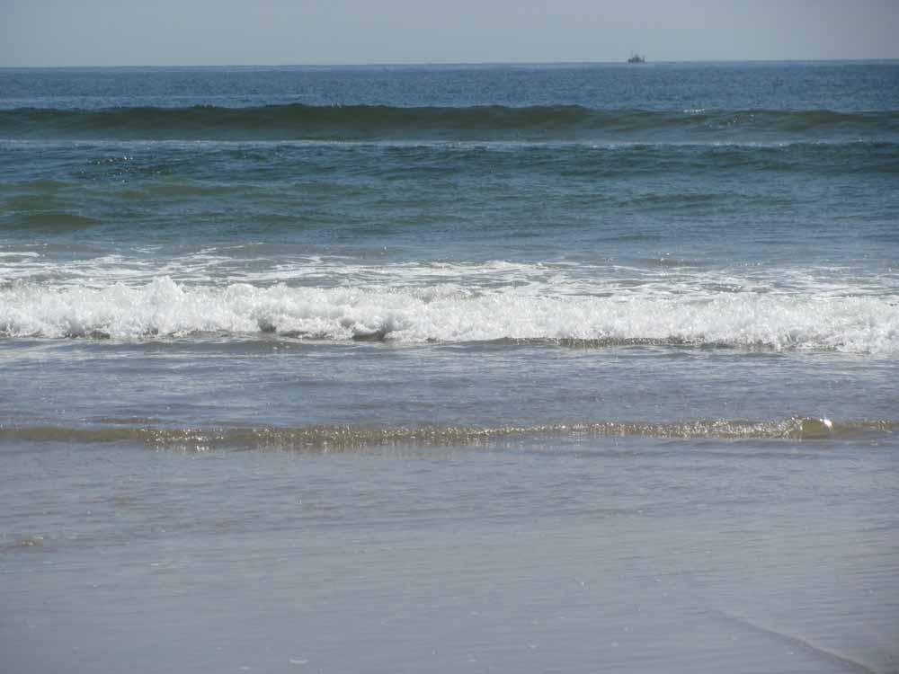 Matosinhos, day at the ocean23