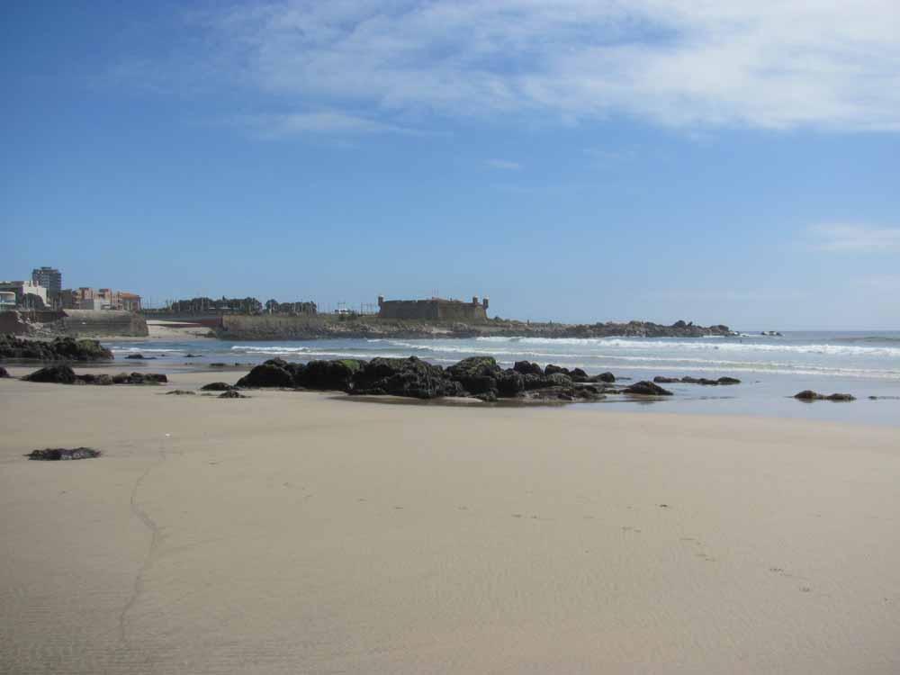Matosinhos, day at the ocean29