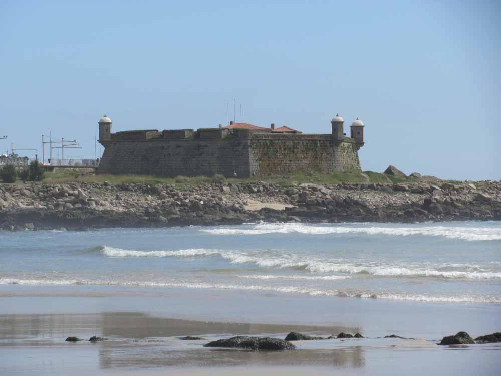 Matosinhos, day at the ocean30