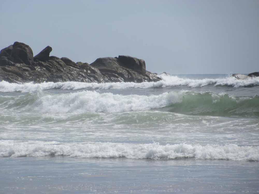 Matosinhos, day at the ocean32