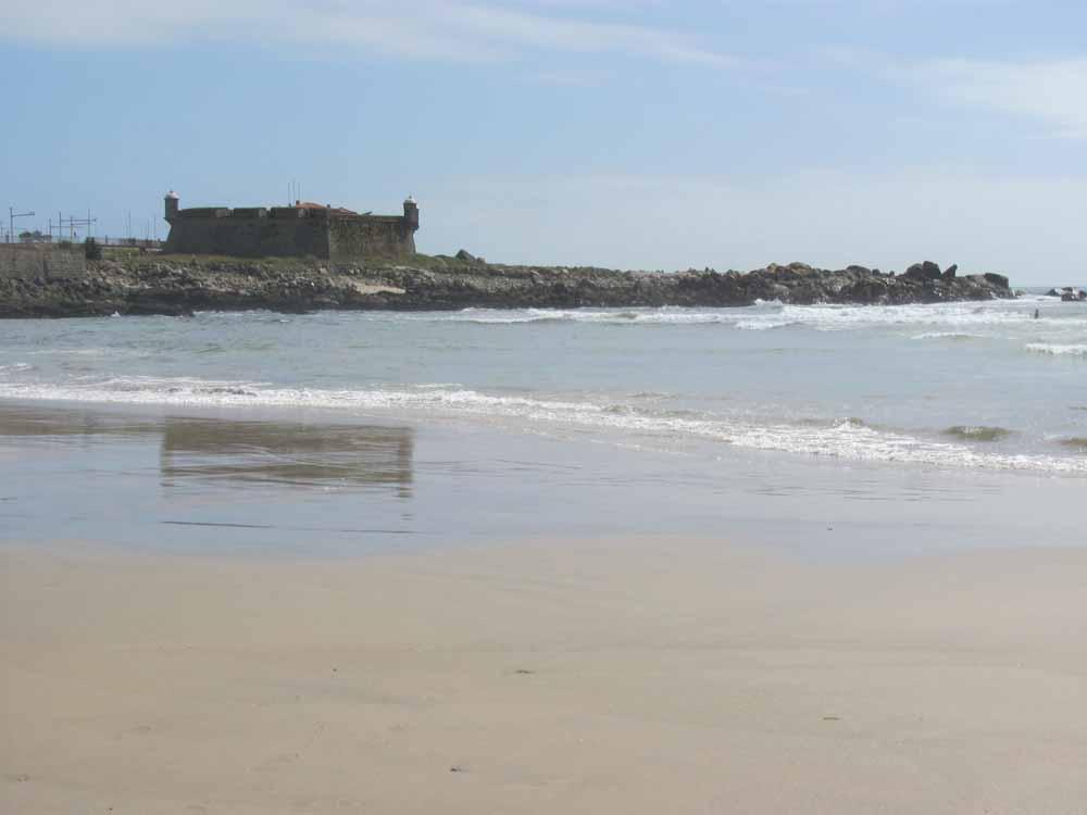 Matosinhos, day at the ocean35