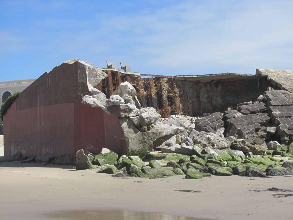 Matosinhos, day at the ocean36
