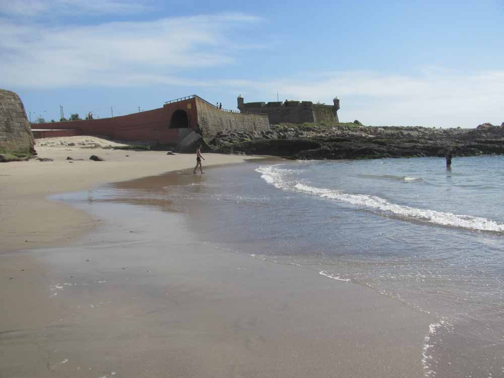 Matosinhos, day at the ocean37