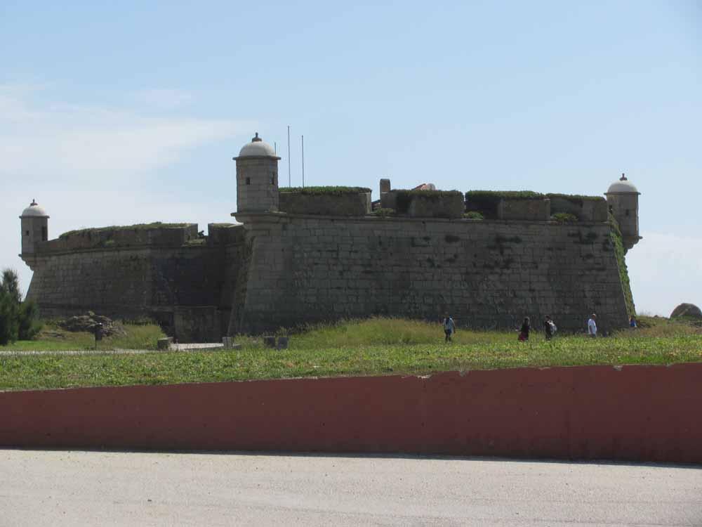 Matosinhos, day at the ocean39