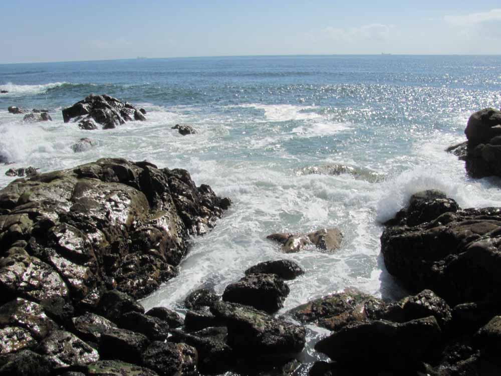 Matosinhos, day at the ocean44