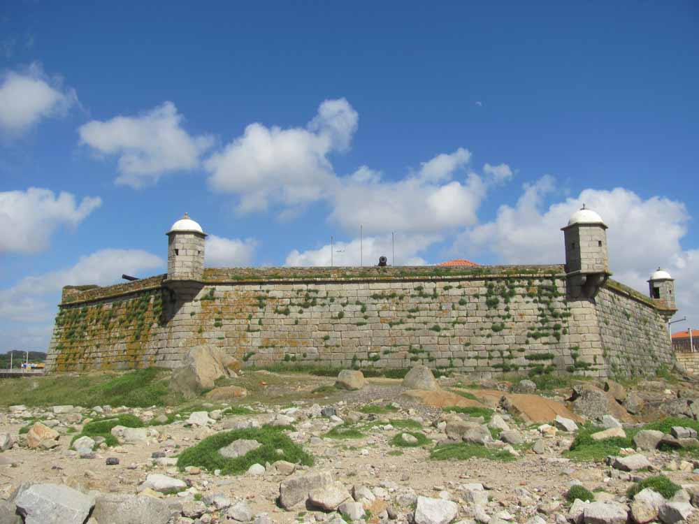 Matosinhos, day at the ocean47