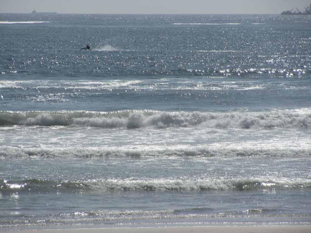 Matosinhos, day at the ocean49