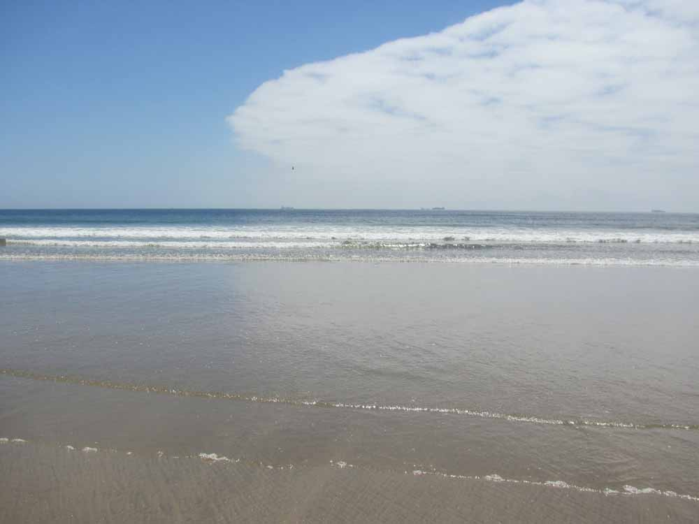 Matosinhos, day at the ocean8