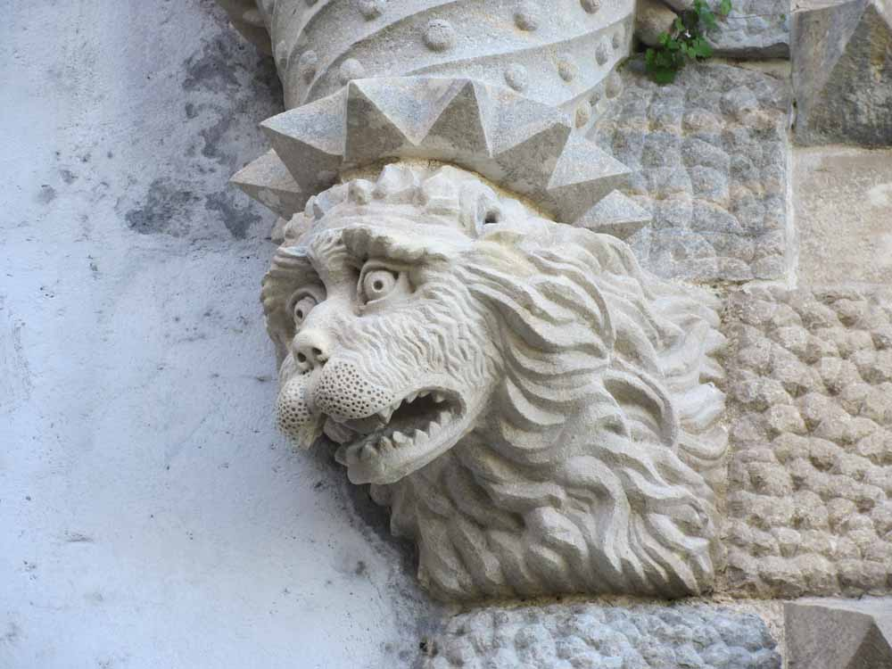 Pena, Sintra, Portugal13
