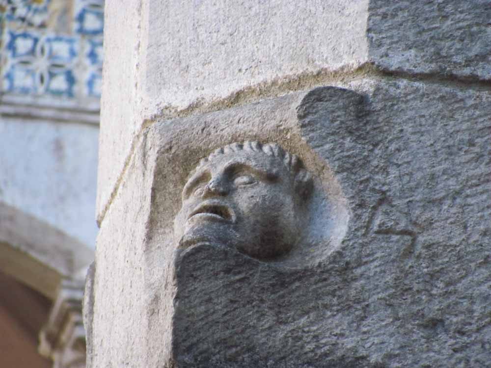Pena, Sintra, Portugal21