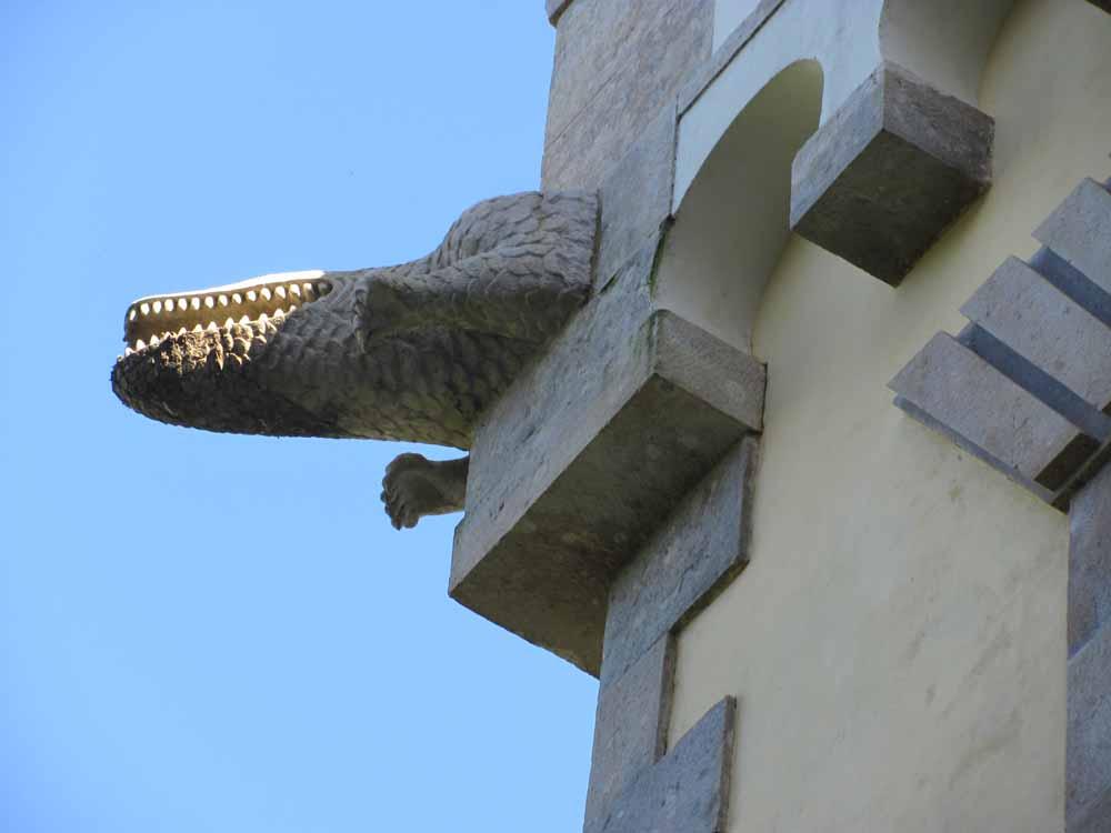 Pena, Sintra, Portugal9