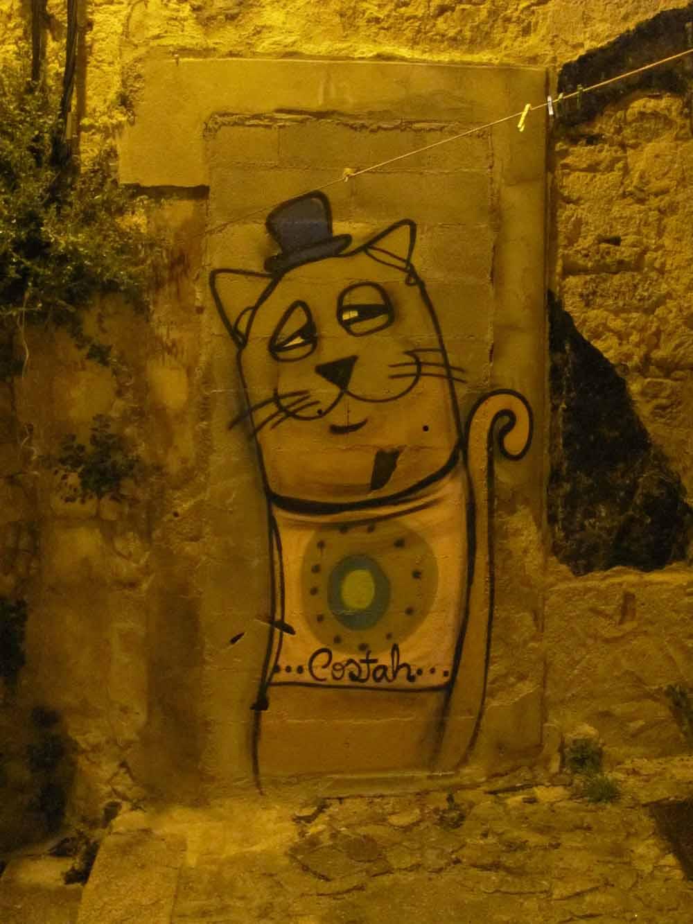 Street art from Porto15