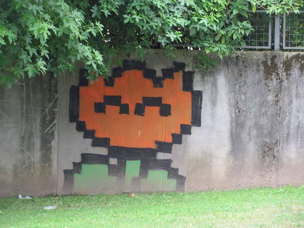 Street art from Porto18