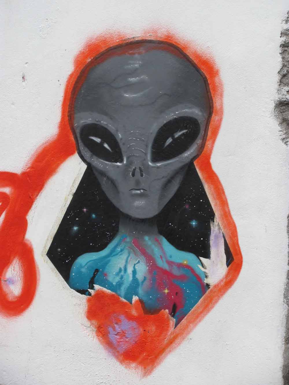 Street art from Porto5