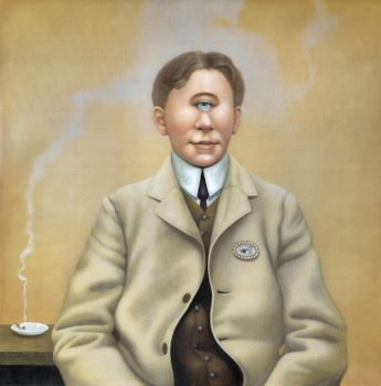 King Crimson - Radical Action (2016)