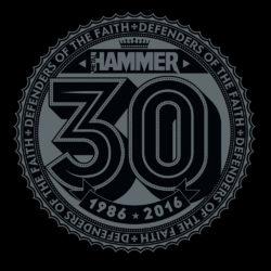 va-metal-hammer-30s-anniversary-2016