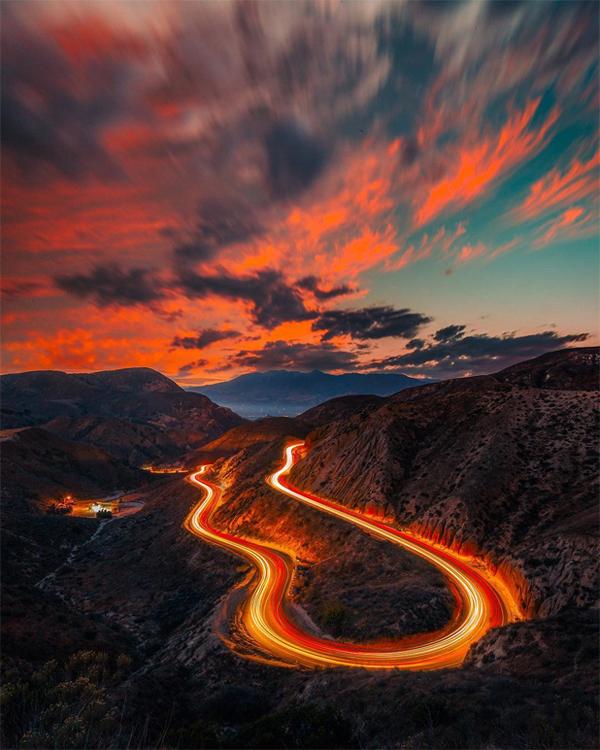 Photography by Niaz Uddin