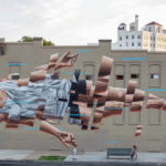 The Richmond mural project