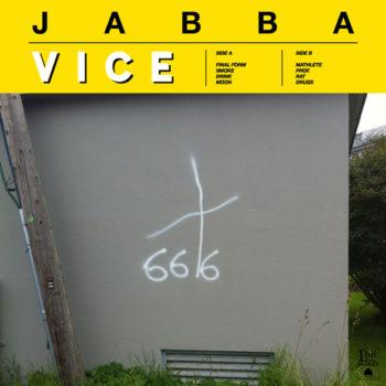 JABBA-Vice-2017