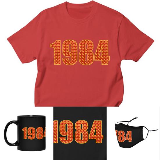 1984_v.3