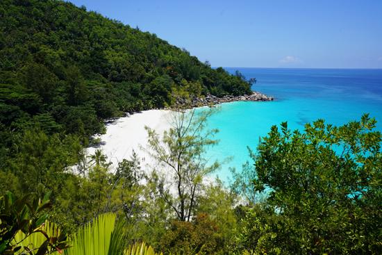 Seychelles datingscout-moQlf2Lcp7o-unsplash