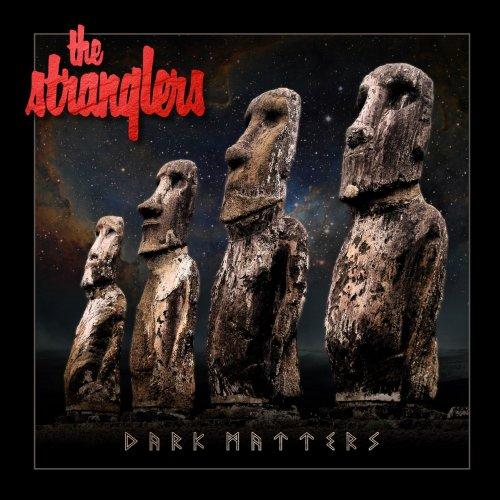 The Stranglers - Dark Matters - 2021