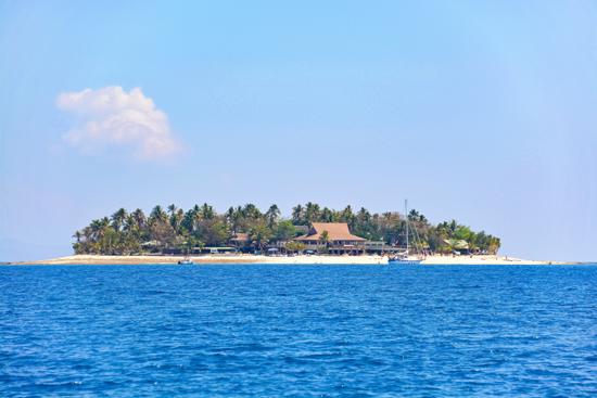 Yasawa Islands, Fiji jeremy-bezanger-xgyAyDk_5b4-unsplash